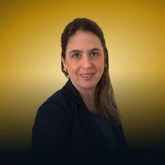 Silvia Krueger Pela    Gerente Executiva de Planejamento, BI e Desempenho Comercial da Suzano