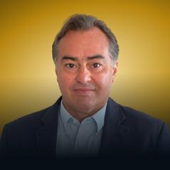 Henrique Simões Zica    Diretor-Presidente da Minasligas