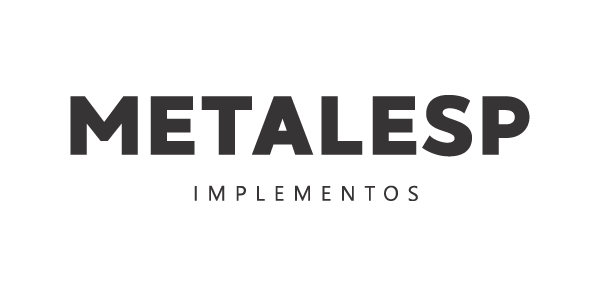 metalesp (1)
