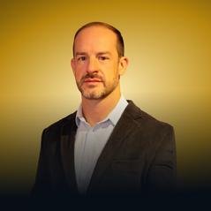 Fabiano Sangali    Diretor Comercial do Grupo Sudati