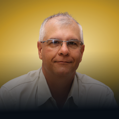 Wagner Barbosa    Diretor-Geral da ArcelorMittal BioFlorestas