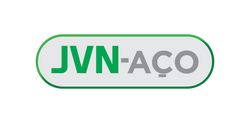 jvn-aco