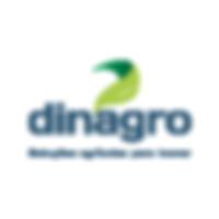 dinagro (1).png