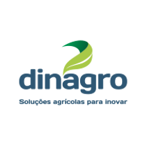 dinagro (1).png