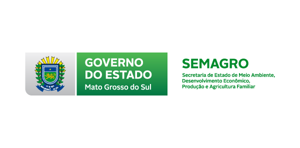 governo-ms