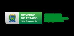 governo-ms