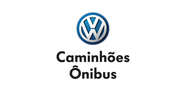 vw-caminhoes-onibus