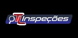 tl-inspecoes