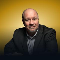 Fabio Brun    Diretor para a América do Sul da RMS