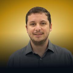 Felipe Comelli    Sócio-Diretor do Grupo Comelli