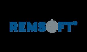 REMSOFT.png