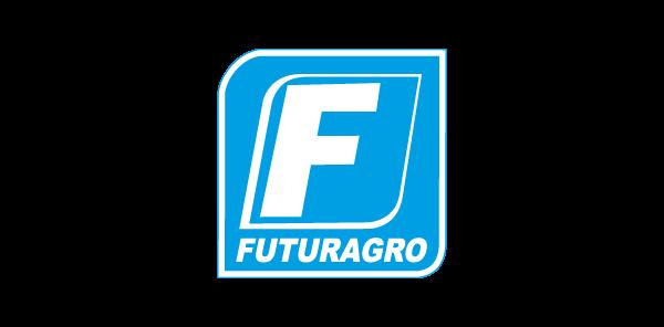 futuragro