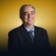 João Comério    CEO e Presidente do Conselho no Grupo Innovatech