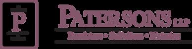 Paterson LLP Logo new 222U.png