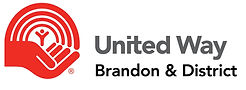 United Way Color Logo.jpg