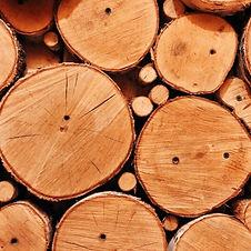 oak-firewood_edited.jpg