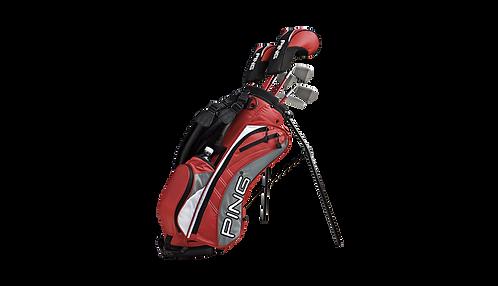 Ping Moxie G Junior Golf Set