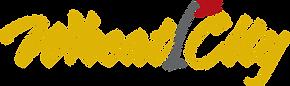New Wheat City Logo.png