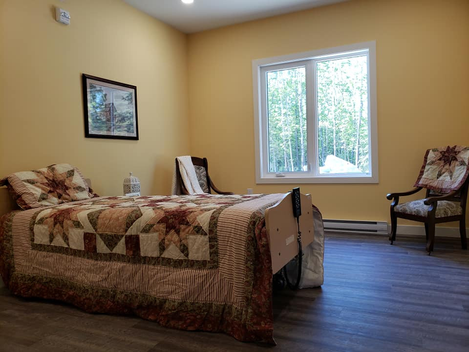 Pinawa Single Room 3.jpg