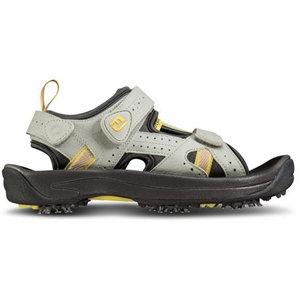 FootJoy GreenJoy Women's Sandals