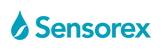 Sensorex-Logo-2010-Color-Final-for-web-emails-700px-wide-01.png