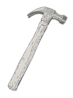 hammer_edited.png