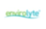 Envirolyte logo.PNG