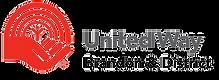 United-Way-of-Brandon-District-Logo_edit