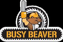 Climbing Arborist | ndon | Busy Beaver Tree Services