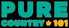 Pure_101_Logo_Print_CMYK.png
