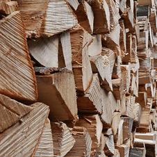 firewood-stacked%20spruce_edited.jpg