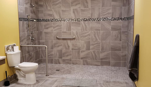 Common Bathroom.jpg