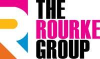 the rourke group.jpg
