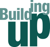 Building_Up_Logo_500x469.png