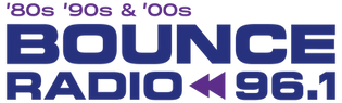 Bounce_961_Brandon_Logo_Print_Colour.png