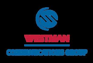 Westman Logo 2021.png