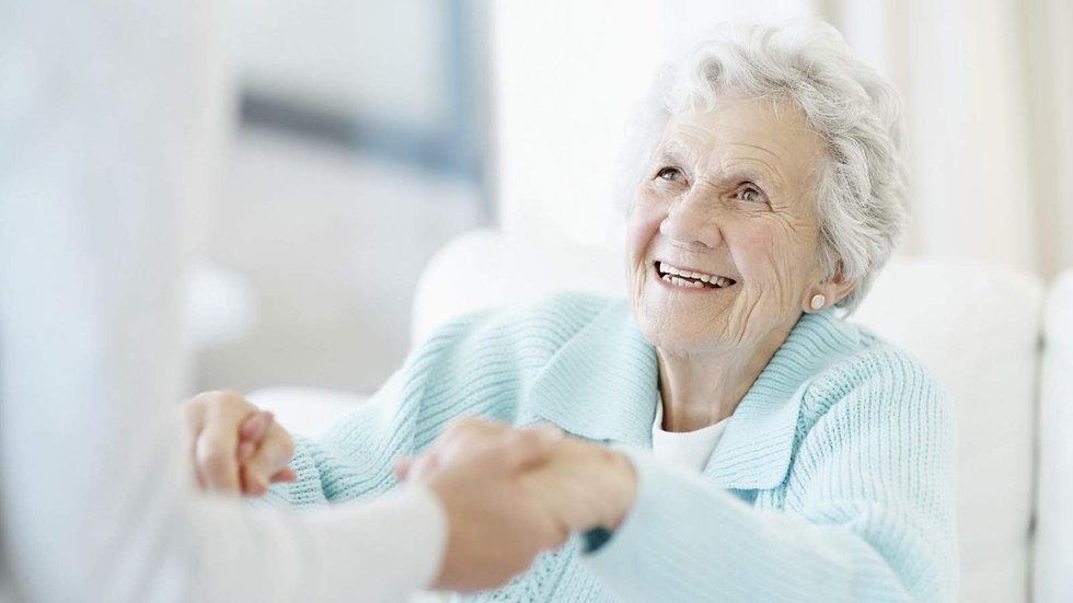 Elderly-care-1600x900.jpg