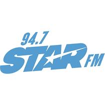 CKLFFM94.7StarFM.png