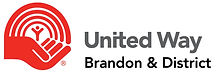 United-Way-of-Brandon-District-Logo.jpg