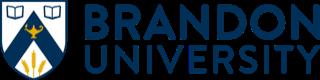 brandon university 1.png