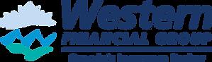 WFG_Logo_2020.png