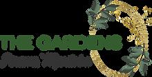 Gardens_Logo.png