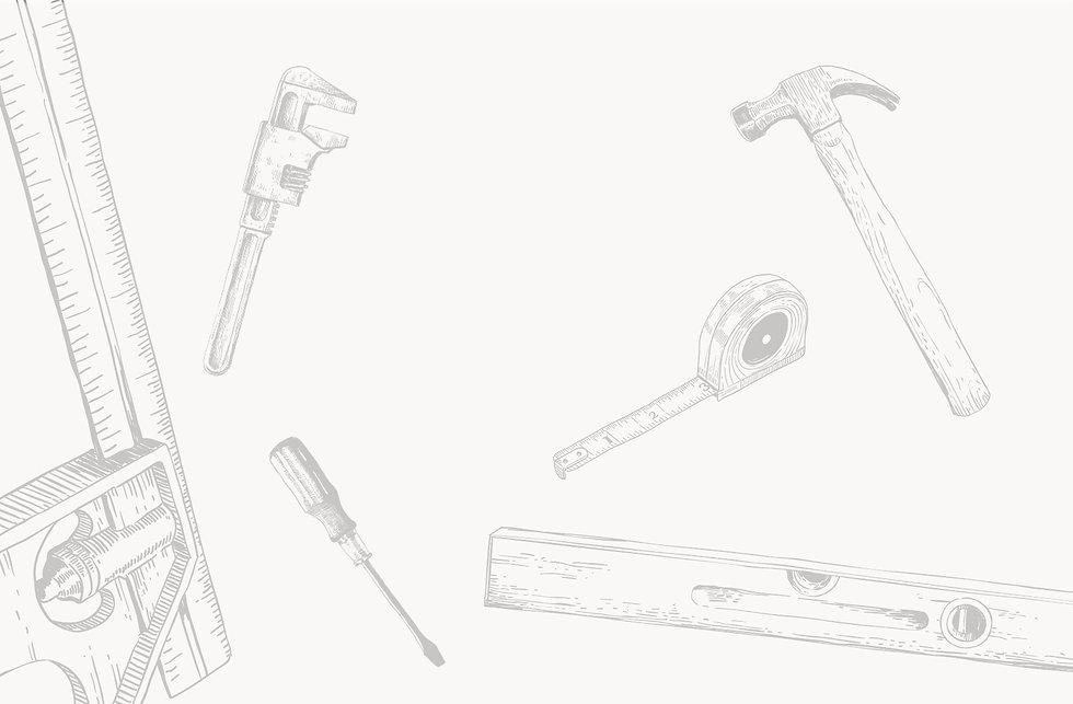 banner tools rockhouse.jpg