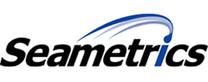 seametrics_logo.jpg