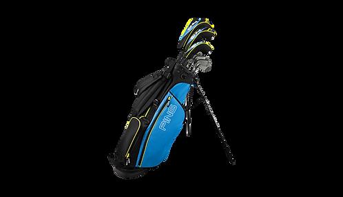 Ping Thrive Junior Golf Set