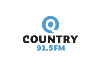 Q_Country_Logo.png