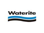 Waterite Logo.png