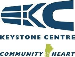 keystone centre.jpg