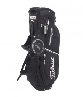 Titleist Light Weight Stand Golf Bag