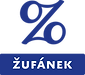 ZUFANEK.png